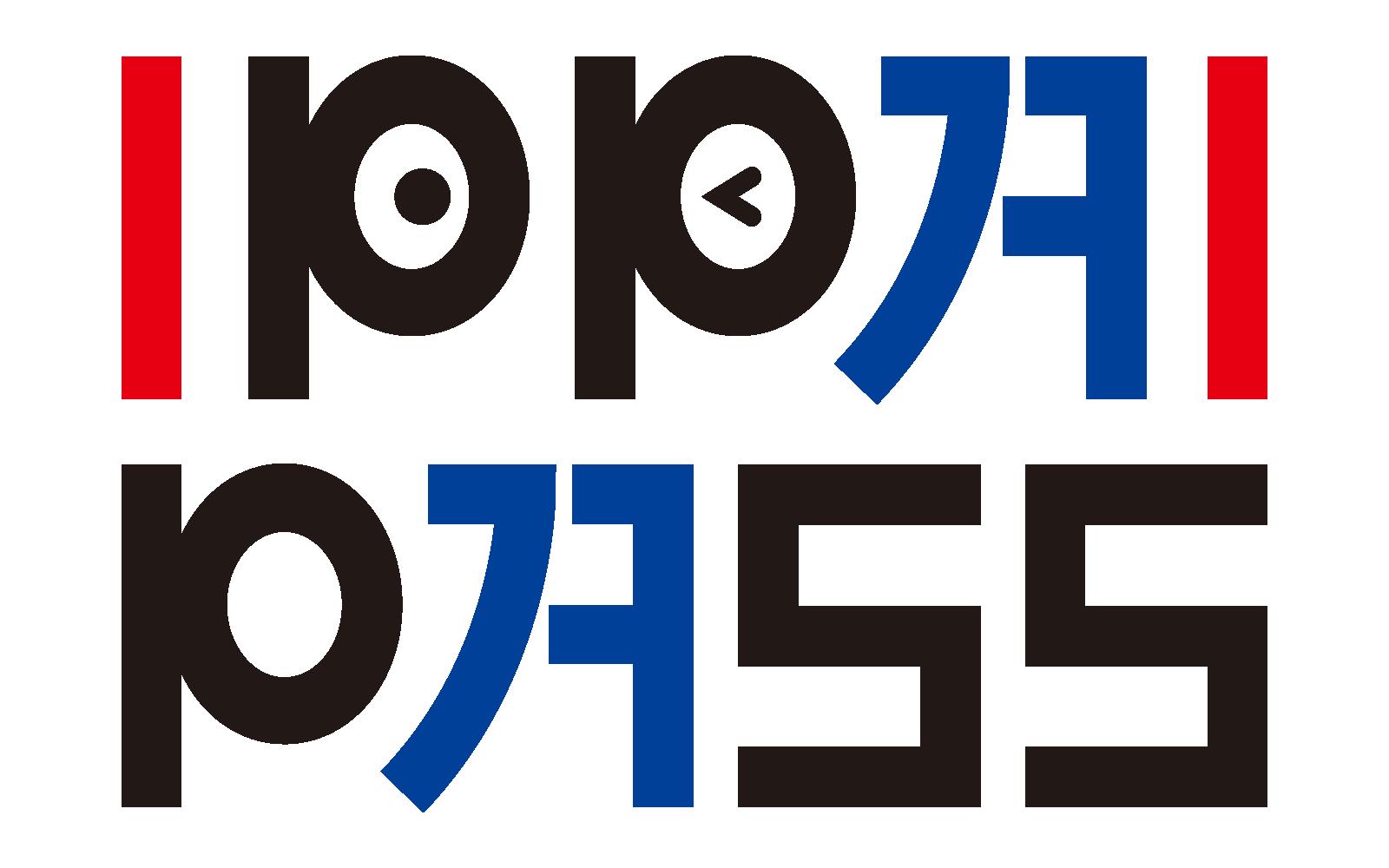 OSAKA IPPAIPASS(大阪イッパイパス・오사카 이빠이패스 大阪満喫!観光グルメサイト)