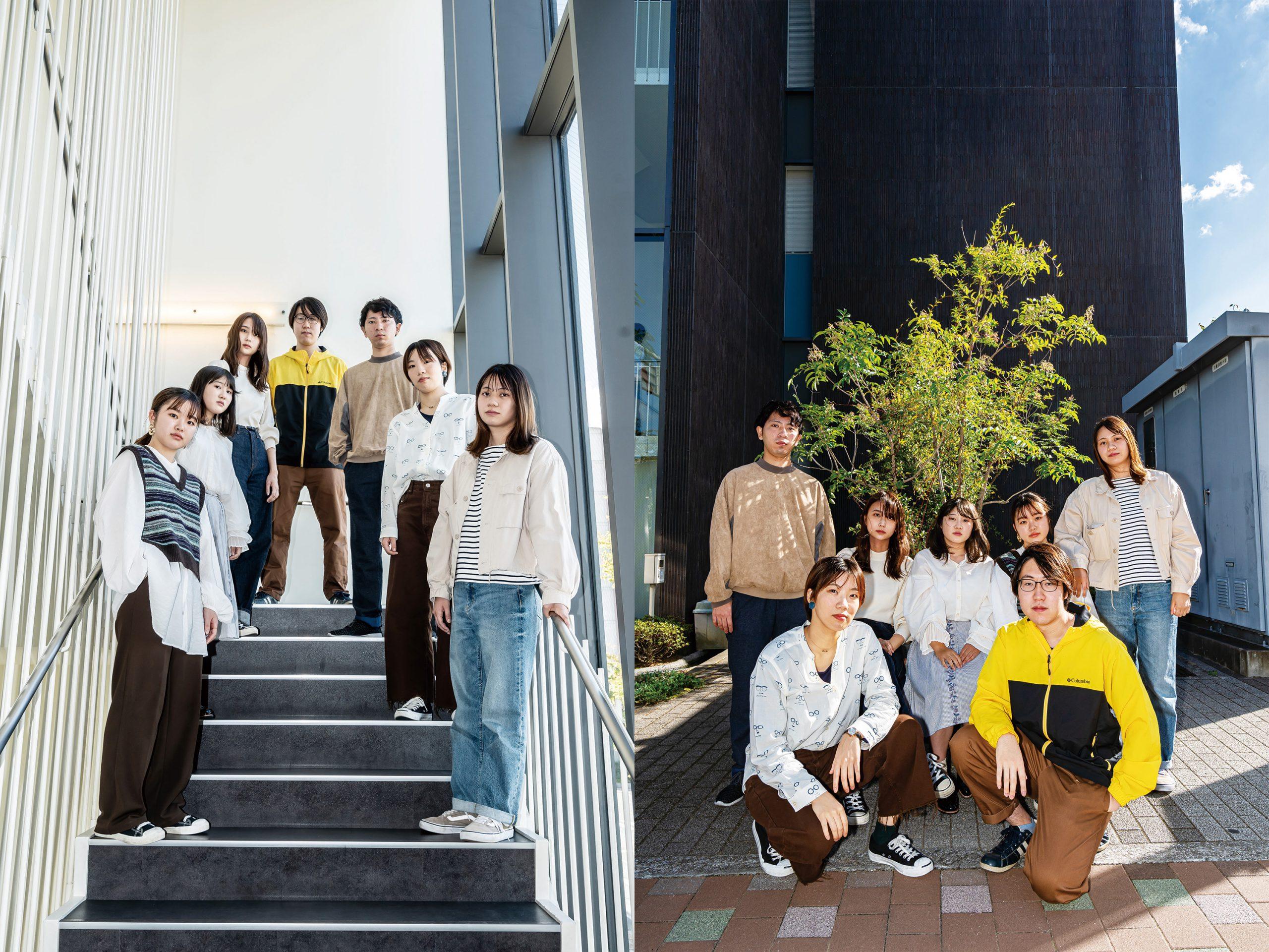 新Yaomania(シン・ヤオマニア)新年号|2021.1.10 八尾観光応援隊特集(大阪府八尾市)